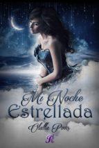MI NOCHE ESTRELLADA (ebook)