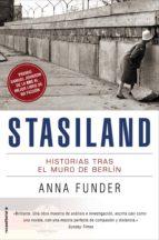 Stasiland (ebook)