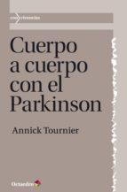 Cuerpo a cuerpo con el Parkinson (ebook)
