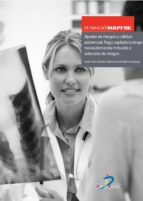 Ajustes de riesgos y calidad asistencial. Pago capitativo, riesgo moral, demanda inducida y selección de riesgos (ebook)