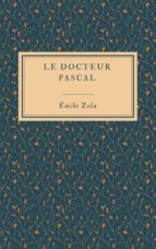 Le docteur Pascal (ebook)