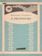 Il Professore (ebook)