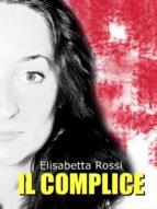 Il complice (ebook)
