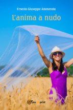 L'anima a nudo (ebook)