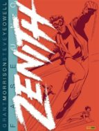 Zenith: Fase Uno (Collection) (ebook)