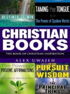 Christian Books: The Book of Christian Inspiration (ebook)