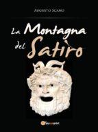 La montagna del Satiro (ebook)