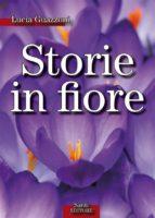 Storie in fiore (ebook)
