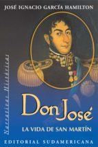 Don José (ebook)