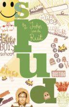 Spud (ebook)