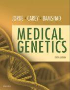 Medical Genetics (ebook)