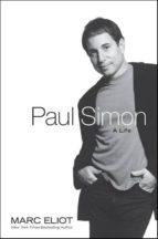 Paul Simon (ebook)
