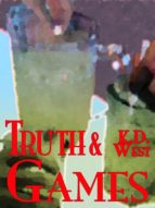 Truth & Games