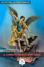 Il Combattimento Spirituale (ebook)
