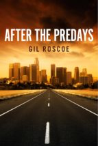 After the Predays (ebook)
