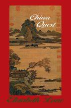 China Quest (ebook)
