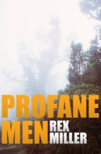 Profane Men (ebook)
