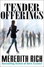 Tender Offerings (ebook)