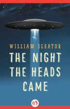 The Night the Heads Came (ebook)
