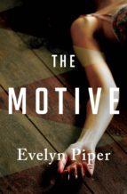 The Motive (ebook)