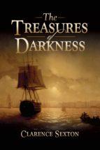 The Treasures of Darkness (ebook)
