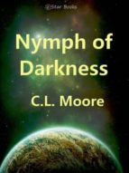 Nymph of Darkness (ebook)