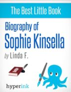 Biography of Sophie Kinsella (ebook)