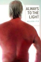Always to  the Light (ebook)