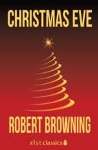 Christmas Eve (ebook)