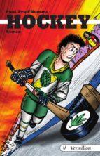 Hockey (ebook)