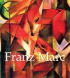 Franz Marc (ebook)