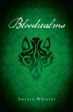 Bloodrealms - xld (ebook)