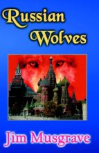 Russian Wolves (ebook)