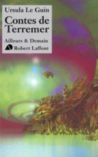 Contes de Terremer (ebook)