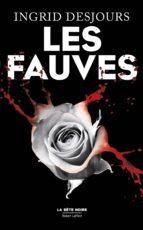 Les Fauves (ebook)