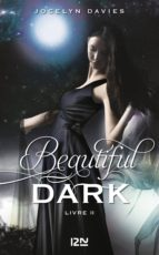 Beautiful Dark - tome 2 (ebook)