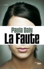 La Faute (ebook)