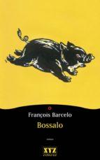 Bossalo (ebook)