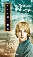 Méandres du temps (Les) (ebook)