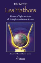 Les Hathors (ebook)