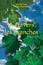 À travers les branches (ebook)