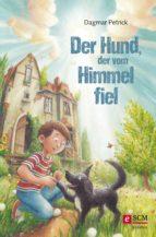 Der Hund, der vom Himmel fiel (ebook)