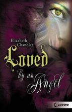 Kissed by an Angel 2 - Loved by an Angel (ebook)