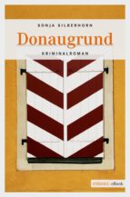Donaugrund (ebook)