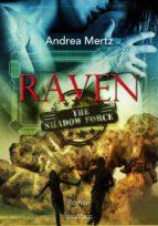 Raven (ebook)