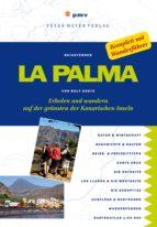 La Palma (ebook)