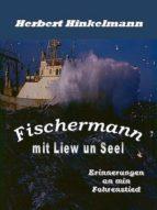 Fischermann mit Liew un Seel (ebook)