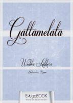 Gattamelata (ebook)