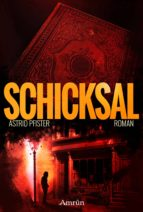 Schicksal (ebook)