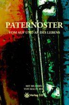 Paternoster - Vom Auf und Ab des Lebens (ebook)